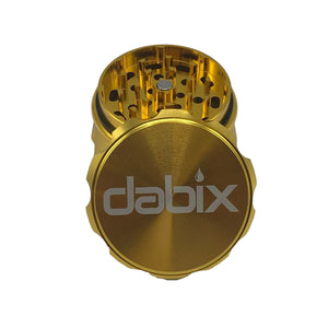 dabix-diamond-grinder-3