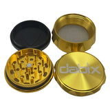 dabix-diamond-grinder-4