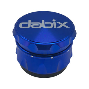 dabix-diamond-grinder-blue