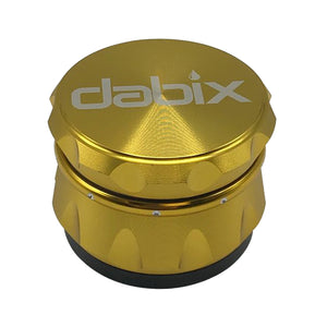 dabix-diamond-grinder-gold