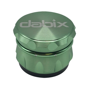 dabix-diamond-grinder-green