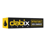 dabix-labs-retractable-USB-box