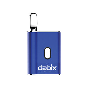 dabix-stinger2-blue