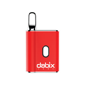 dabix-stinger2-red