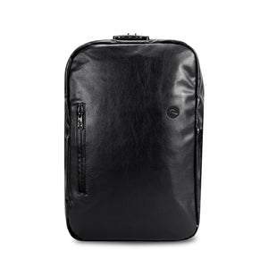 Skunk Elite Smellproof Backpack
