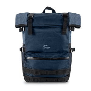 Skunk Rogue Smellproof Backpack