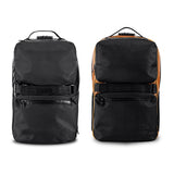 Skunk SoHo Smellproof Backpack