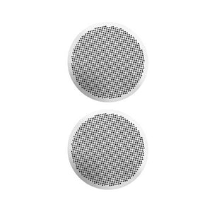 flowermate-mouthpiece-screens-2-pack