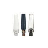 flowermate-mouthpieces-group