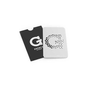 g-pen-elite-grinder-card