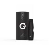 g-pen-elite-withbox