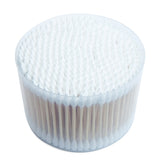 Glob Mops XL 2.0 Etra Absorbent Cotton Swabs