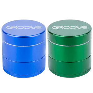 groove-grinder-2inch-1