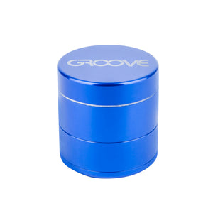 groove-grinder-2inch-2