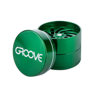groove-grinder-2inch-green