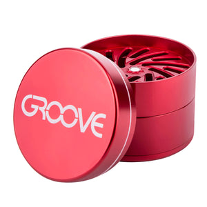 groove-grinder-2inch-red