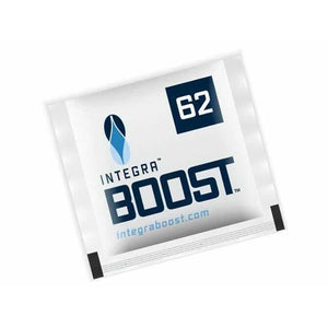 Integra Boost Humidity Regulator 8gram 62%