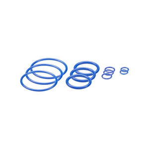 mighty-seal-rings-new