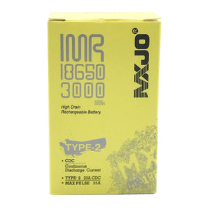 mxjo-imr-18650-3000-35A-4-pack-2