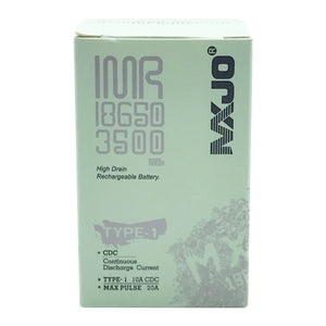 mxjo-imr-18650-3500-20A-4-pack-box