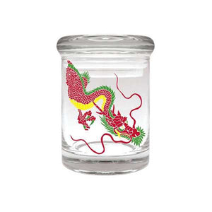 rasta-dragon-stash-jar