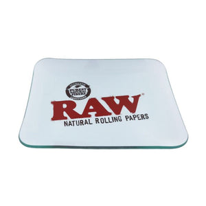 raw-glass-tray-1