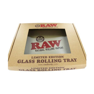 raw-glass-tray-3