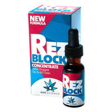 rez-block-15-ml