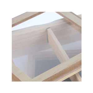 ryot-3x5-glass-top-2