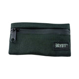 ryot-axe-pack-14inch-new-10