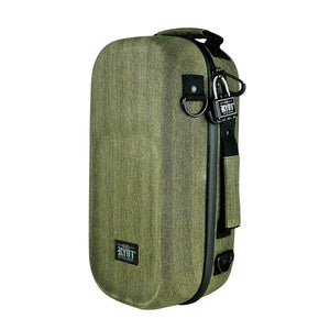 ryot-axe-pack-14inch-new-olive