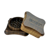 ryot-grinder-walnut-fly-2