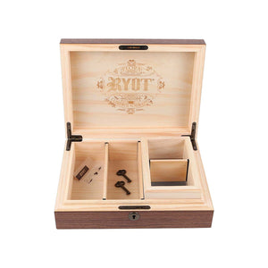 ryot-humidor-combo-box-walnut-1