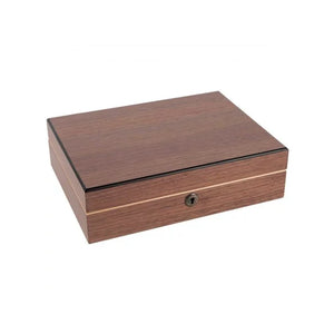 ryot-humidor-combo-box-walnut-3