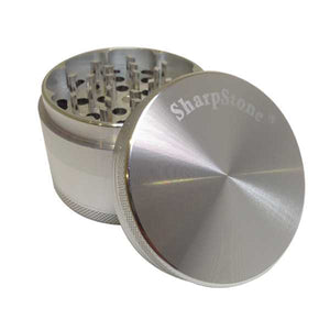 sharpstone-silver-new2