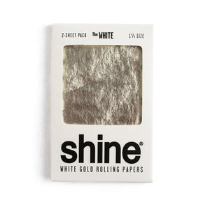 shine-2pack-whitegold-1