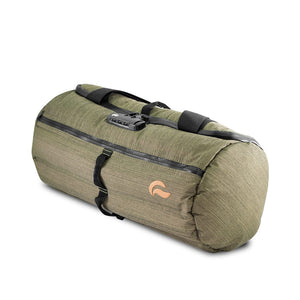skunk-16-inch-duffle-tube-green