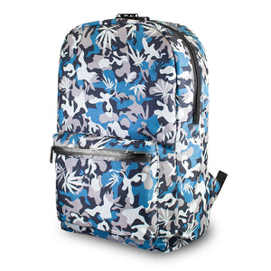 Skunk Element Smell Proof Back Pack