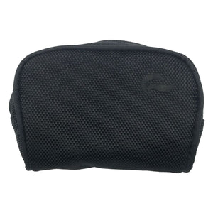 skunk-gocase-black