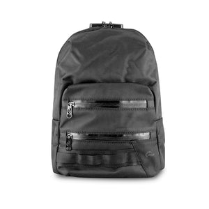 Skunk Smell Proof Mini Backpack