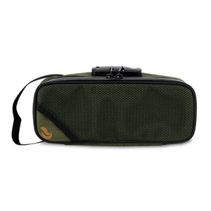 "Skunk Sidekick (M) 9.25"" Smell Proof Bag"