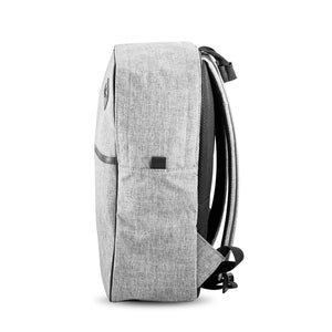 skunk-urban-backpack-4