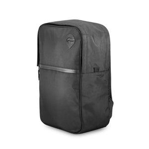 skunk-urban-backpack-black