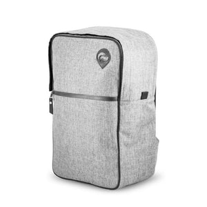 skunk-urban-backpack-gray
