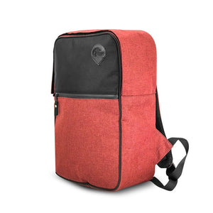 skunk-urban-backpack-red