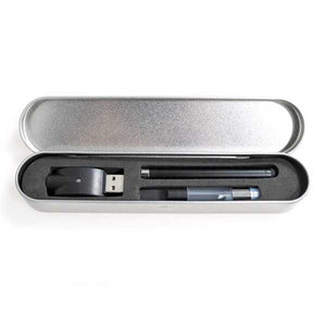 stylus-battery-kit-package