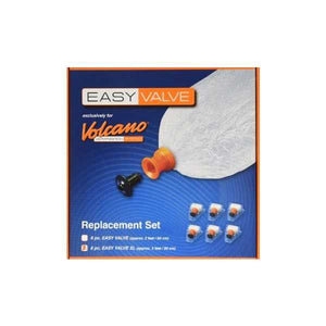 volcano-easy-valve-XL-replacement