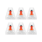 volcano-easy-valve-balloon-6pack
