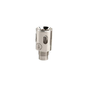 XVape Vista Mini Heating Coil