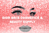 Dior Bri's Cosmetics & Beauty Supply